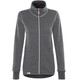 Woolpower 400 Colour Collection - Veste - gris